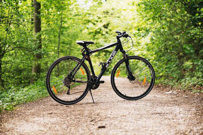 what size bike should i buy for my height