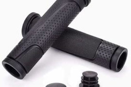 best mtb grips for big hands