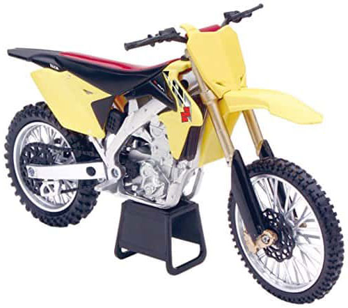 dirt bikes for little kids