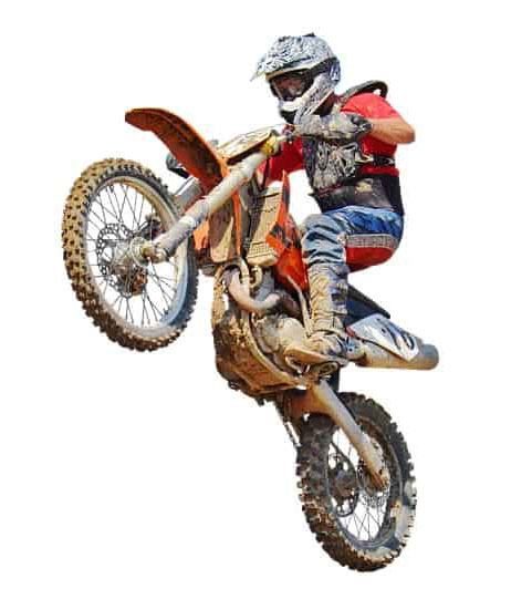 How Fast Does A 250cc Dirt Bike Go And How Safe Is It?