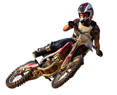 A Guide To Best Dirt Bikes For 13 Year Olds