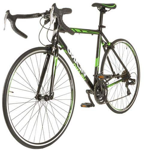 Vilano R2 Commuter Aluminum Road Bike 21 Speed