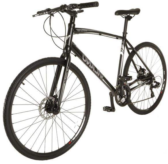 Vilano road bikes review